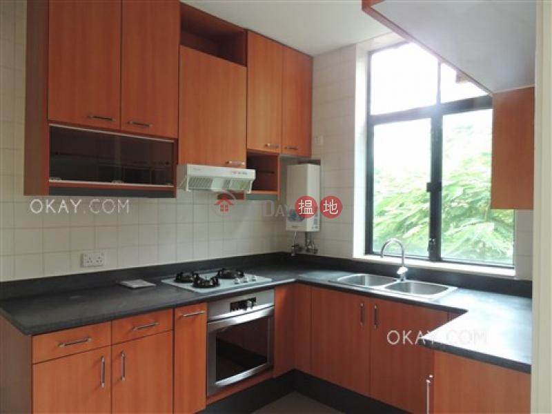 28 Stanley Village Road | High | Residential Rental Listings, HK$ 102,000/ month