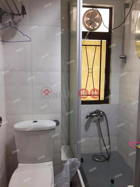 HK$ 14,800/ month | Viking Court, Western District, Viking Court | 2 bedroom High Floor Flat for Rent