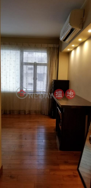 Direct Landlord 3 Bedroom Flat for Sale, 29 Robinson Road | Western District Hong Kong | Sales HK$ 32M