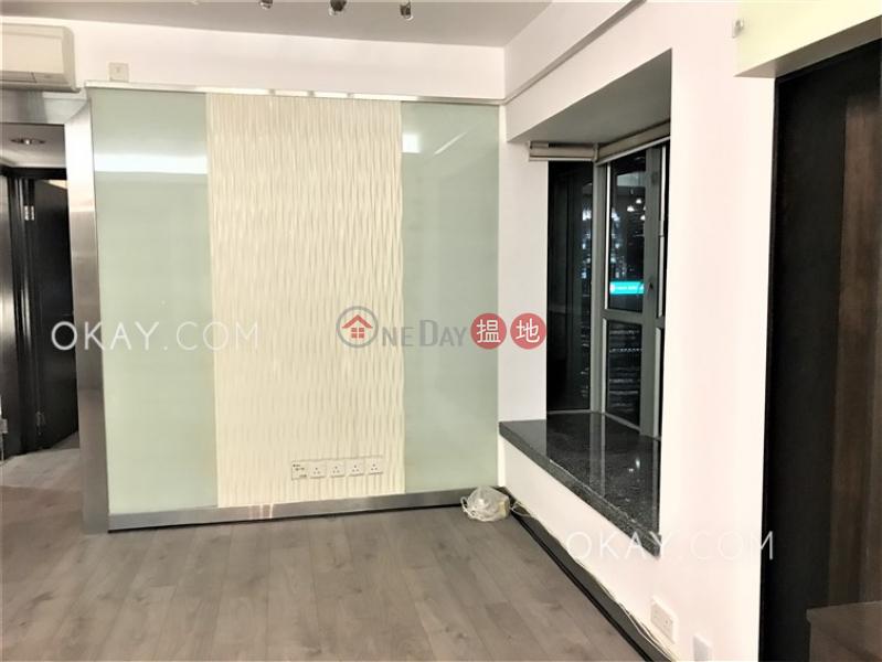 Property Search Hong Kong | OneDay | Residential, Rental Listings, Nicely kept 2 bedroom on high floor | Rental