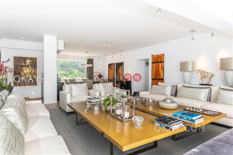 HK$ 90M | Piccadilly Mansion, Western District | Efficient 3 bed on high floor with harbour views | For Sale
