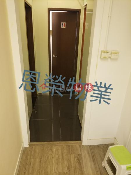 兆豐商業大廈|低層寫字樓/工商樓盤出租樓盤-HK$ 38,000/ 月