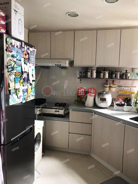 Tse On House (Block D) Yue On Court | 2 bedroom Low Floor Flat for Sale|Tse On House (Block D) Yue On Court(Tse On House (Block D) Yue On Court)Sales Listings (XGGD806701069)_0