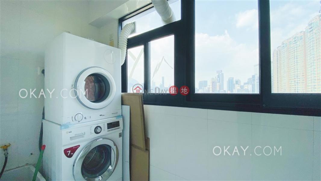 香港搵樓|租樓|二手盤|買樓| 搵地 | 住宅|出售樓盤|2房2廁,馬場景《樂活臺出售單位》