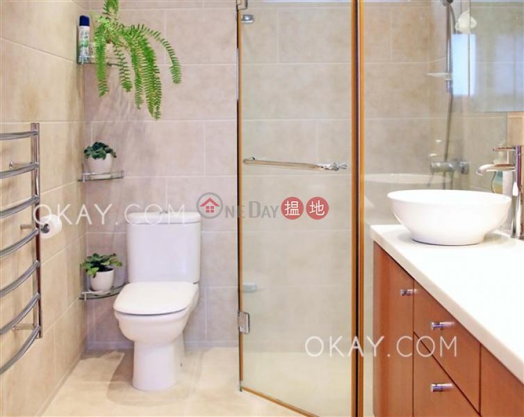 3房2廁,實用率高,極高層,海景《愉景灣 4期 蘅峰蘅欣徑 蘅欣徑29號出售單位》|29蘅欣徑 | 大嶼山香港|出售|HK$ 1,580萬