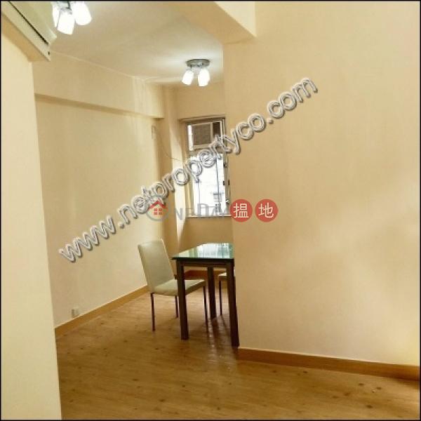 22-23 School Street, Low | Residential | Rental Listings | HK$ 15,000/ month