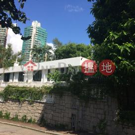 嘉道理道75-77號,旺角, 九龍