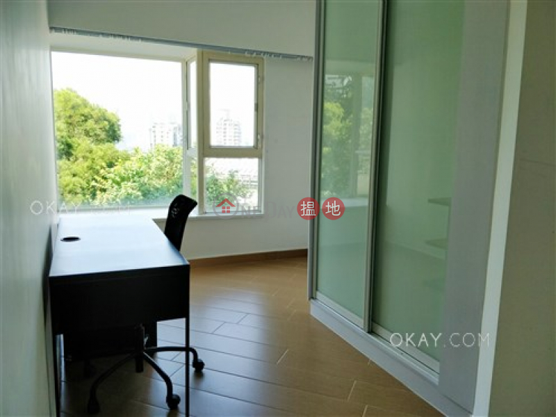 Pacific Palisades | Low Residential Rental Listings | HK$ 39,000/ month
