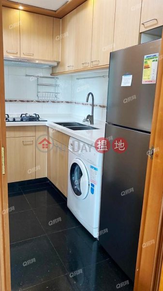 HK$ 9.08M Block 3 East Point City Sai Kung, Block 3 East Point City | 2 bedroom High Floor Flat for Sale