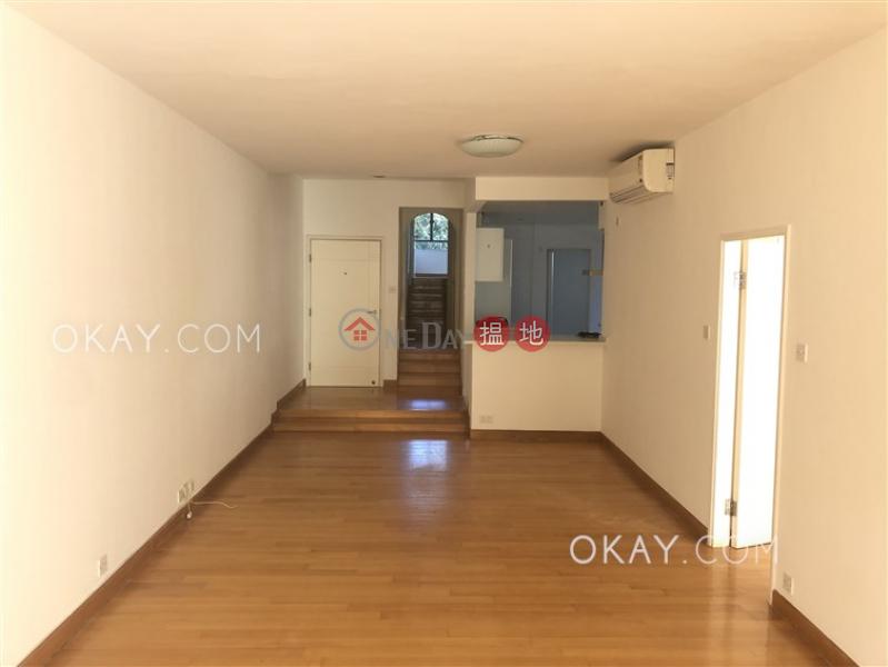 3房2廁,實用率高,星級會所,獨立屋《海馬徑物業出租單位》|海馬徑物業(Property on Seahorse Lane)出租樓盤 (OKAY-R294795)