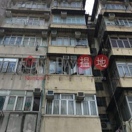 27 Nam Cheong Street,Sham Shui Po, Kowloon