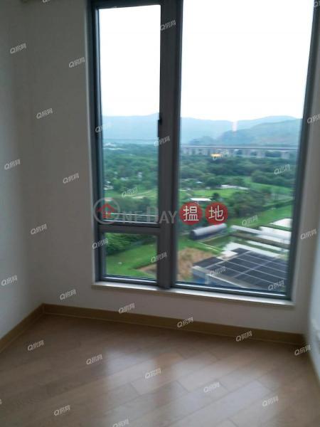Park Circle | 2 bedroom Flat for Rent, Park Circle Park Circle Rental Listings | Yuen Long (XG1184700306)