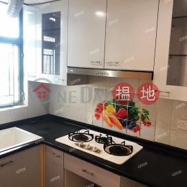 Tower 5 Island Resort | 3 bedroom Mid Floor Flat for Rent|Tower 5 Island Resort(Tower 5 Island Resort)Rental Listings (XGGD737701389)_0