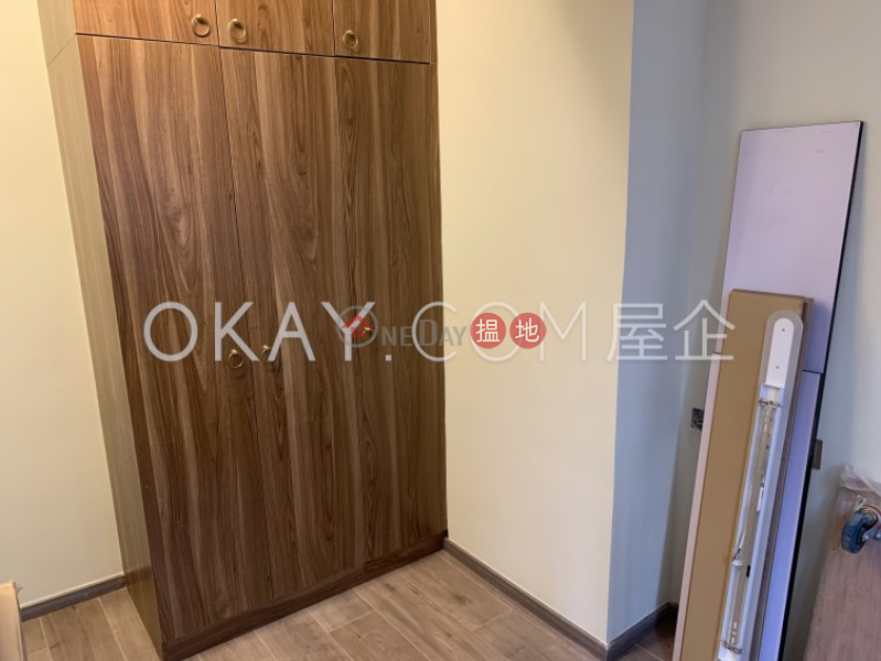 Popular 2 bedroom with terrace | Rental, 175-191 Lockhart Road | Wan Chai District | Hong Kong, Rental HK$ 26,000/ month