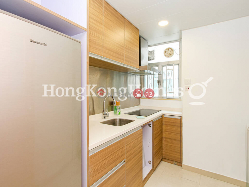 Property Search Hong Kong | OneDay | Residential Rental Listings, 2 Bedroom Unit for Rent at Great George Building