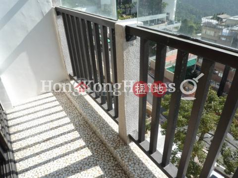 2 Bedroom Unit at Villa Verde | For Sale|Central DistrictVilla Verde(Villa Verde)Sales Listings (Proway-LID40764S)_0