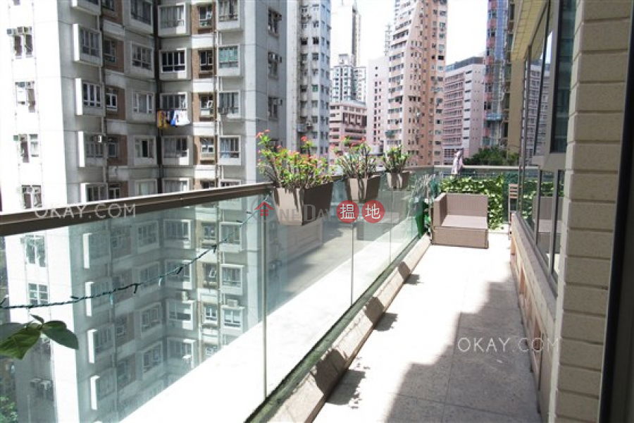 The Avenue Tower 1 Low, Residential | Sales Listings, HK$ 23M