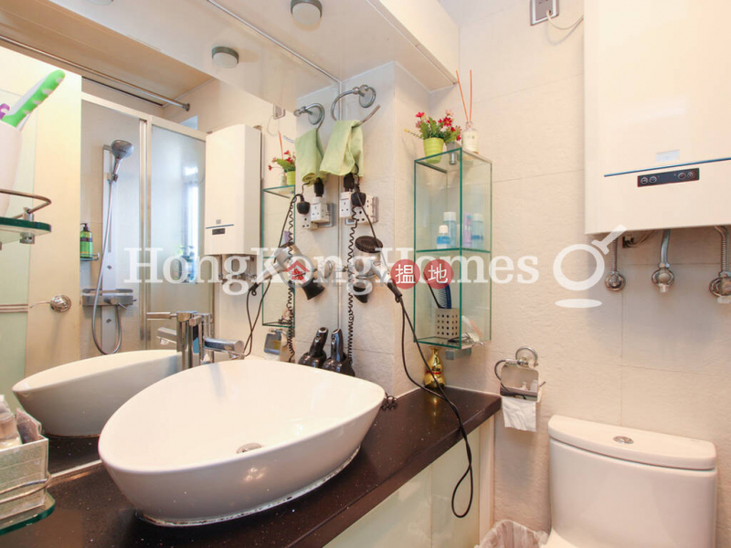 Property Search Hong Kong   OneDay   Residential, Rental Listings 3 Bedroom Family Unit for Rent at Lung Cheung Garden