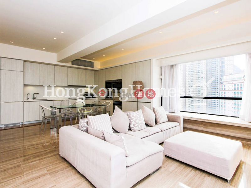 St Louis Mansion Unknown   Residential, Rental Listings HK$ 68,000/ month