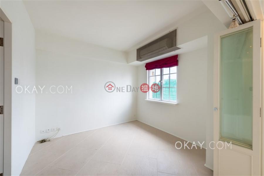2房2廁,實用率高,極高層,連車位《年豐園出租單位》 51干德道   西區香港出租HK$ 85,000/ 月