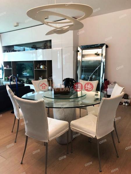 香港搵樓 租樓 二手盤 買樓  搵地   住宅-出售樓盤-豪宅地段,名牌發展商,品味裝修,超大戶型《禮頓山買賣盤》