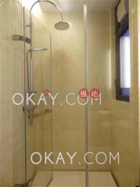 HK$ 25,000/ month | Warrenwoods | Wan Chai District Lovely 1 bedroom on high floor with balcony | Rental