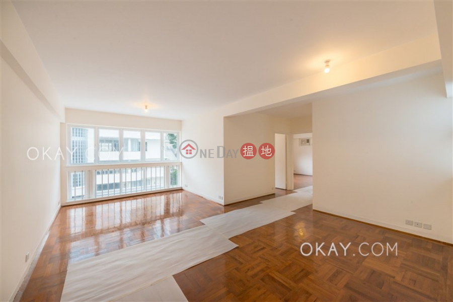 Property Search Hong Kong | OneDay | Residential | Rental Listings Stylish 2 bedroom on high floor with parking | Rental