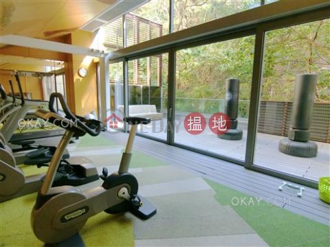 Charming 1 bedroom with terrace & balcony | For Sale|Lime Habitat(Lime Habitat)Sales Listings (OKAY-S80310)_0