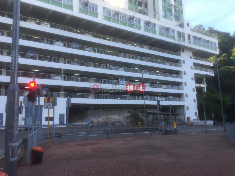 荃威花園R座 (Allway Garden Block R) 荃灣西|搵地(OneDay)(2)