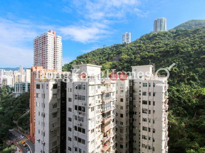 香港搵樓|租樓|二手盤|買樓| 搵地 | 住宅|出租樓盤-竹林苑 No. 78三房兩廳單位出租
