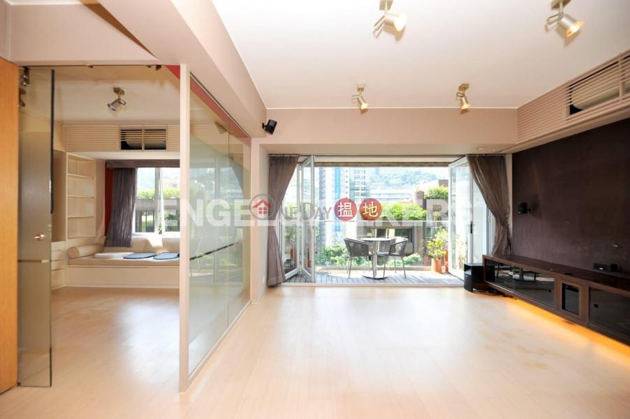 跑馬地三房兩廳筍盤出售|住宅單位47-49藍塘道 | 灣仔區-香港|出售|HK$ 3,600萬