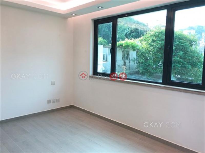 4房4廁,海景,連車位,露台《盈峰灣出租單位》123大網仔路 | 西貢香港-出租|HK$ 70,000/ 月