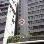Champion Building (Champion Building) Yau Tsim MongNathan Road301-309號 - 搵地(OneDay)(1)