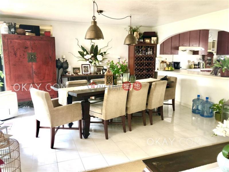Hing Keng Shek, Unknown Residential | Sales Listings HK$ 25M