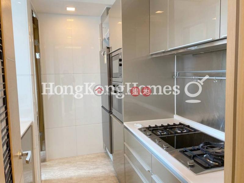 南灣兩房一廳單位出租-8鴨脷洲海旁道 | 南區|香港-出租|HK$ 55,000/ 月