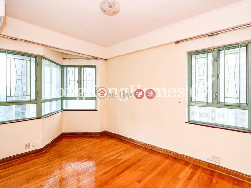 高雲臺未知-住宅|出租樓盤HK$ 33,000/ 月