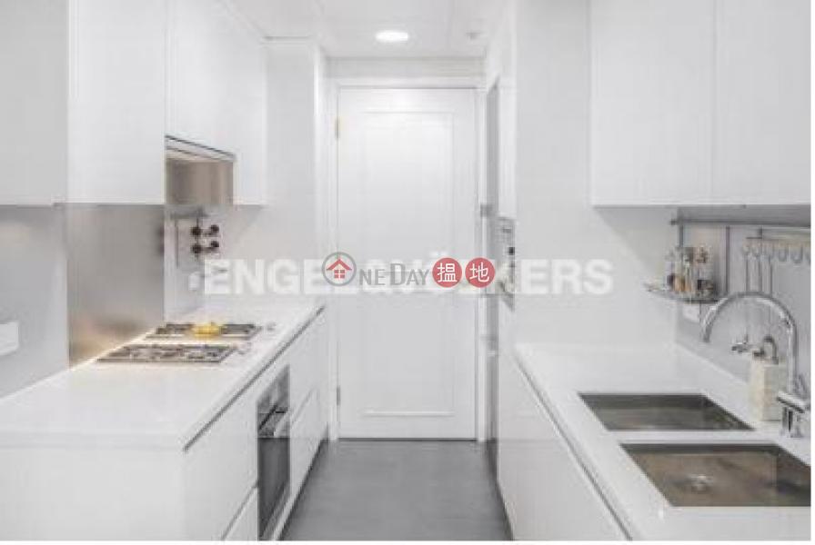 山頂4房豪宅筍盤出租|住宅單位63加列山道 | 中區-香港出租HK$ 170,000/ 月