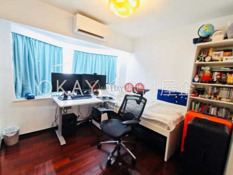 Beverly Villa Block 1-10   High, Residential   Sales Listings   HK$ 33.5M