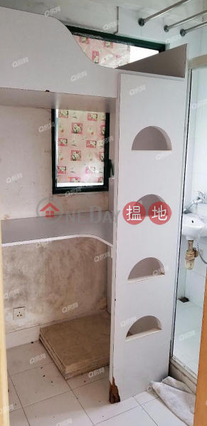 HK$ 85,000/ month | Carnation Court Wan Chai District | Carnation Court | 4 bedroom High Floor Flat for Rent