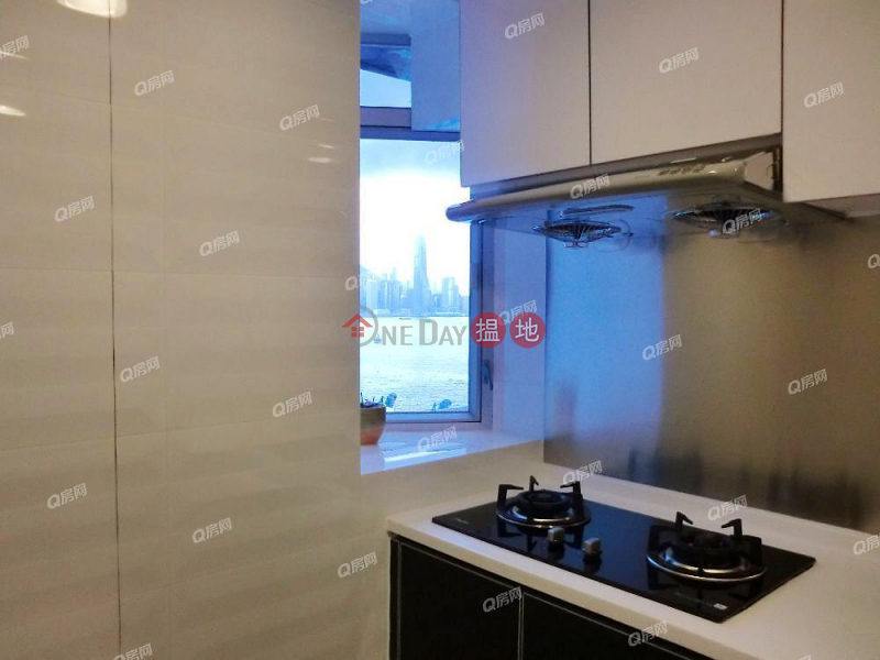 City Garden Block 9 (Phase 2) | Middle | Residential, Rental Listings, HK$ 45,000/ month