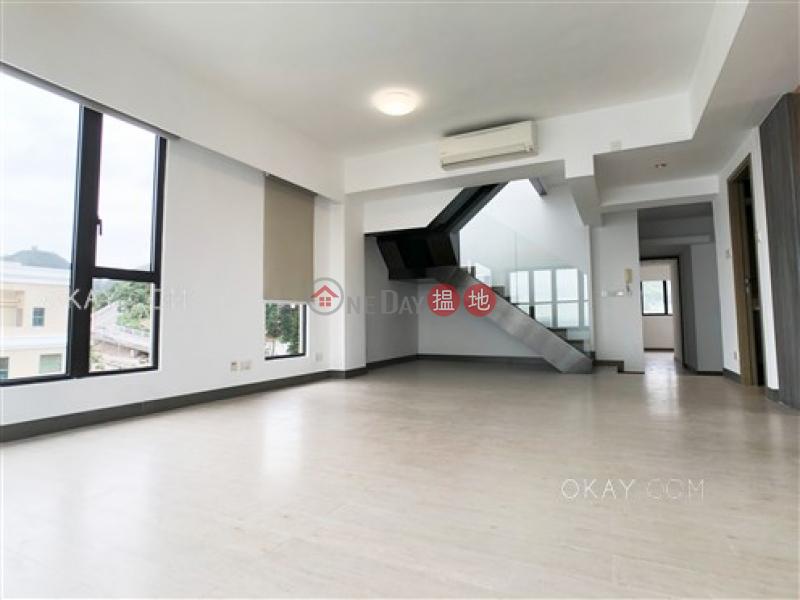 香港搵樓|租樓|二手盤|買樓| 搵地 | 住宅|出租樓盤2房2廁,極高層,海景,露台《啟厚閣出租單位》