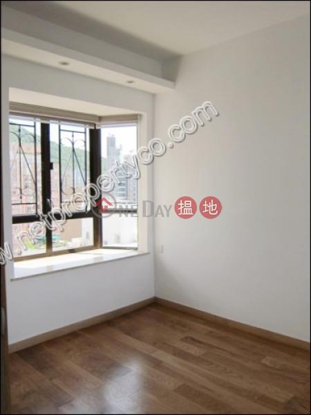 廣豐臺-高層住宅-出租樓盤-HK$ 32,800/ 月