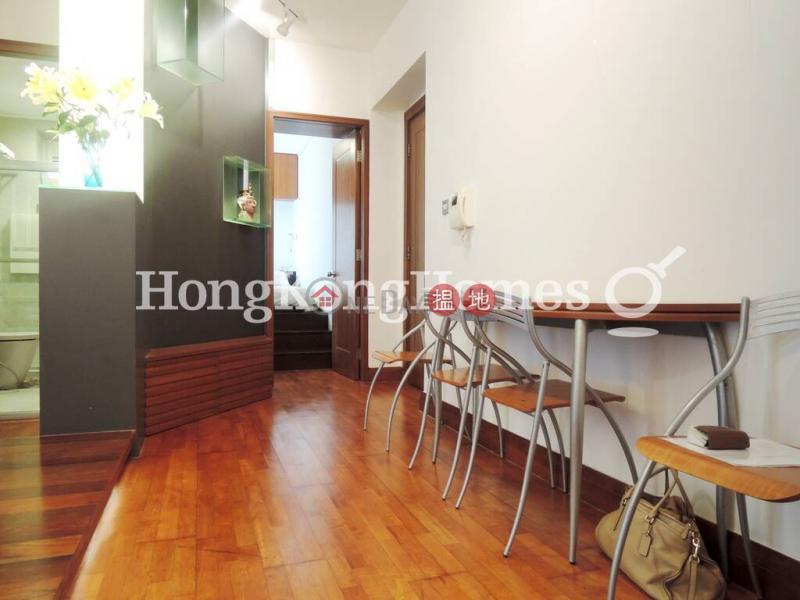 星域軒未知住宅-出售樓盤-HK$ 2,350萬