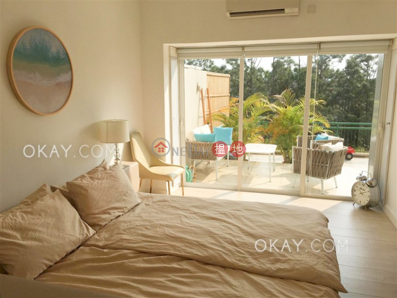 Property Search Hong Kong | OneDay | Residential | Rental Listings | Luxurious 3 bedroom with terrace | Rental