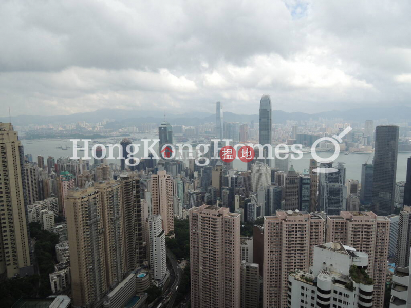 Property Search Hong Kong | OneDay | Residential | Rental Listings | 3 Bedroom Family Unit for Rent at Branksome Crest