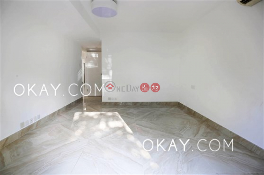 Property Search Hong Kong | OneDay | Residential Rental Listings Gorgeous 3 bedroom with parking | Rental