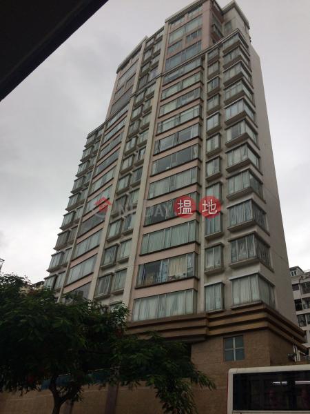 University Court (University Court) Kowloon City|搵地(OneDay)(4)