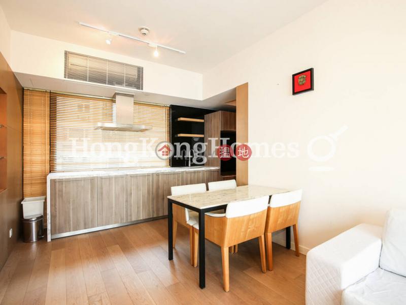 Gramercy | Unknown | Residential, Sales Listings, HK$ 19.5M