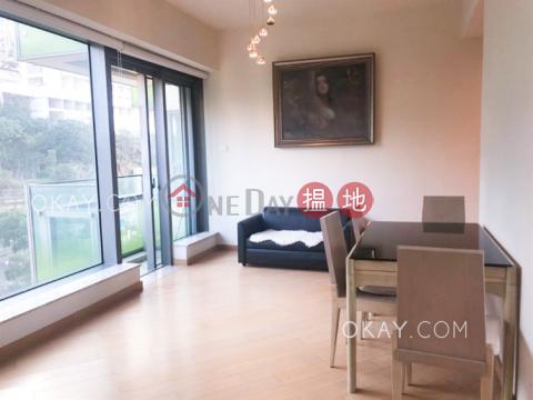 Popular 1 bedroom with balcony | For Sale|Lime Habitat(Lime Habitat)Sales Listings (OKAY-S165166)_0