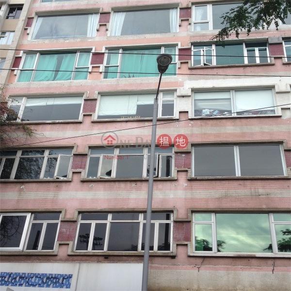 黃泥涌道77-79號 (77-79 Wong Nai Chung Road) 跑馬地|搵地(OneDay)(3)
